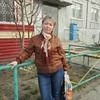 тамара, 53, г.Полярный