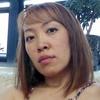 Olga, 47, Busan