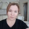 Фатима, 38, г.Астана