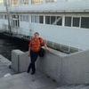 Юра, 47, г.Воскресенск