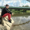 Дима, 24, г.Смела