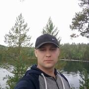 сергей, 28, г.Усть-Илимск