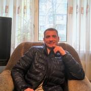 Евгений Валерьевич, 42, г.Бровары