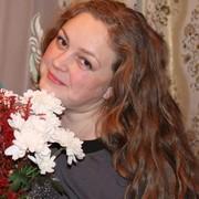 Мария, 39, г.Тавда