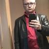 Roman, 37, Belogorsk