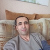 Анвар, 53, г.Новосибирск