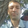 ALEKSANDR, 43, Penza