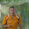 Александр, 38, г.Балаклея