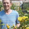 Алексей, 40, Красний Луч