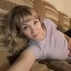 Настя, 32, г.Тевриз