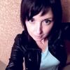 Оксана, 17, г.Николаевск