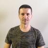 Іван, 41, г.Прага