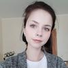Мария, 18, г.Гомель