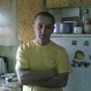 Костя, 49, г.Ермаковское