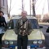 виктор, 58, г.Доброполье