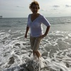 Мила, 56, г.Нью-Йорк