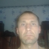 Алексей, 38, г.Сухой Лог