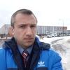Дима, 38, г.Сергиев Посад