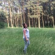 Ксения, 28, г.Калининград