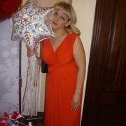 Анастасия Глушкова, 28, г.Йошкар-Ола