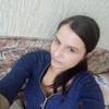 Алеська, 21, г.Жлобин