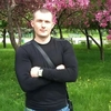 Кирил, 44, г.Серпухов
