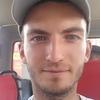 Савелий, 24, г.Барнаул