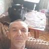 Геннадий, 54, г.Саратов