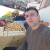 Роман, 29, г.Улан-Удэ