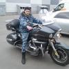 ваня, 31, г.Уварово