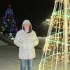 Леший, 46, г.Барнаул