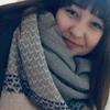 Анюта, 21, г.Пермь