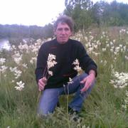 Знакомства в Заринске с пользователем Евгений 60 лет (Весы)