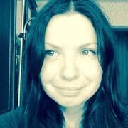 София, 20, г.Уфа