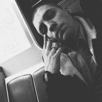 Andres, 30 лет, Козерог, Москва