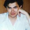 Мурат, 49, г.Шымкент