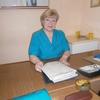 Мария, 64, г.Болград
