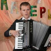 Павел Сорокин 28 Чечерск
