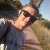 Денис Сачнев, 21, г.Марковка
