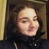 Евгения, 27, г.Киев