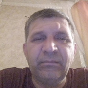 сергей 48 Дивногорск