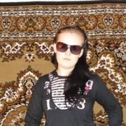 Анастасия, 30 лет, Близнецы