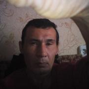 Рустам, 37, г.Набережные Челны