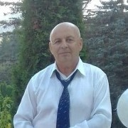 анатолий, 69, г.Невинномысск