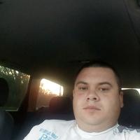Марян, 31 рік, Овен, Київ