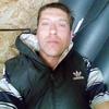 Роман, 30, г.Волгоград