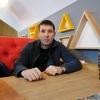 Дима, 36, г.Рыбинск