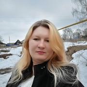 Марина, 23, г.Ульяновск