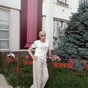 Лидия 61 год (Овен) Астрахань