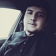 Амир 30 Ташкент